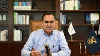 Photo of Reitera el Rector el llamado a extremar medidas para evitar el contagio de Covid-19