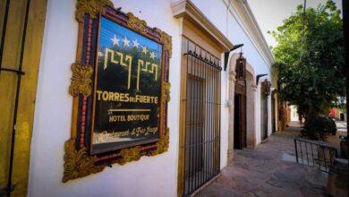 Photo of Hoteleros y restauranteros de El Fuerte reforzarán medidas sanitarias para evitar contagios
