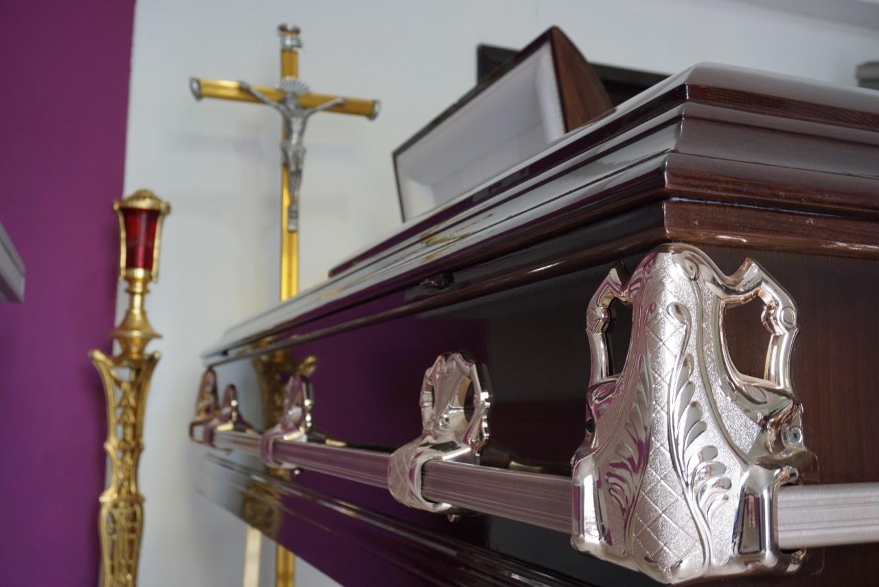 Photo of Los jóvenes que no usan casco tienen más probabilidades de morir durante accidente: Funeraria