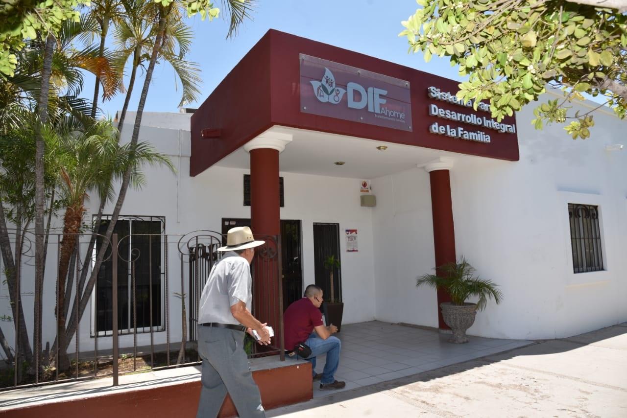 Photo of Sistema DIF Federal otorgará Becas de Orfandad a niños, niñas y adolescentes que perdieron padres o tutores por Covid-19.