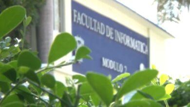 Photo of La (UAS) Recibe Acreditación por los (CIEES) por las  Licenciatura en Ingeniería en Telecomunicaciones, Sistemas y Electrónica.
