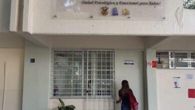 Photo of Reactiva el Centro de Servicios Psicológicos la atención presencial