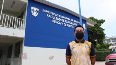 Photo of FEFyDE  trabaja en Consultas  Médicas y  Rehabilitación Física, a deportistas los cuales son atendidos de lunes a viernes.