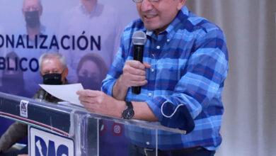 Photo of Es Inapropiado Poner a  Sinaloa  en el Color Verde, ya que no hay  Inmunidad de Rebaño y el Índice de Mortalidad es de 11.8%